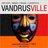VandrusVille_1
