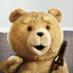 映画『テッド』公式アカウント (@TED_MOVIE2013)