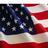 USPoliticsFans profile