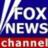 BreakFoxNews profile
