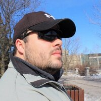 Frank Massei | Social Profile