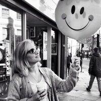 Ianthe Hylton   Social Profile