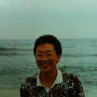 배진형 | Social Profile