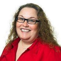 Laurie Meisel | Social Profile