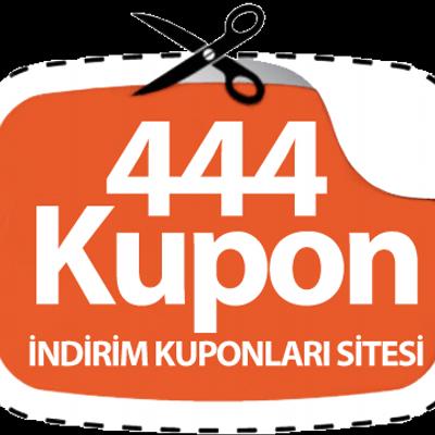 444KUPON