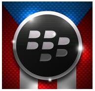BB-PR.NET Social Profile