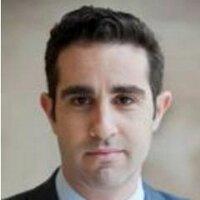 Michael Levi | Social Profile