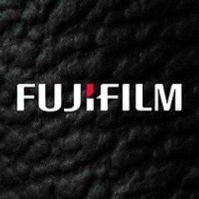 Fujifilm Россия