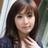 @sachiko_love01