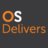 OSDelivers