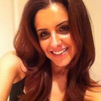 Zeinah Barakat | Social Profile