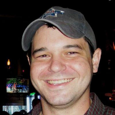 Scott Stephens | Social Profile