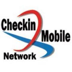CheckIn_Mobile
