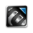 ace-host.net Icon