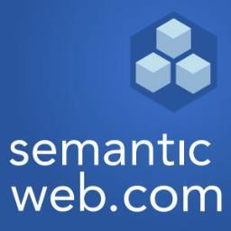 Semantic Tech & Biz Social Profile