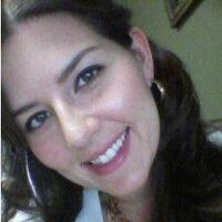 Juliana Perez Lange | Social Profile