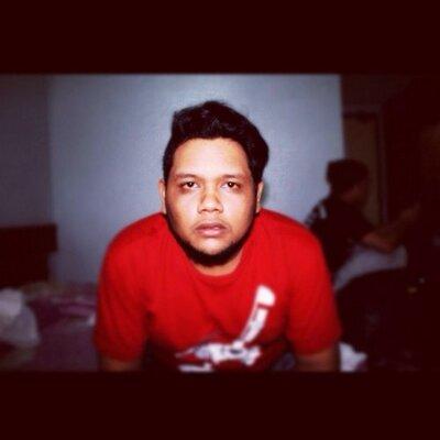 Mohd Azron Ehsan | Social Profile