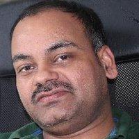 Sujit Singh   Social Profile