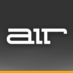 AIR Music Technology's Twitter Profile Picture