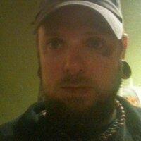 Cary Collum | Social Profile