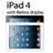 @Apple_iPad4