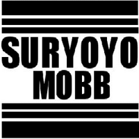 Suryoyo M.O.B.B. | Social Profile