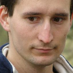 Pavel Seiner