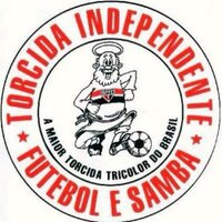 T_Independente