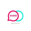 Share Web Agency