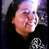 Amanda Yanez | Social Profile