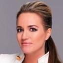PAMELA RITCHIE, BA, MA Professional Profile