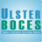 Avatar - Ulster BOCES