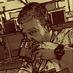 yüksel filiz's Twitter Profile Picture