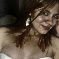 @Ximena_Aguillon