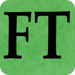 FruitTechTV