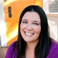 Lisa Branam | Social Profile