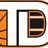 TDBasketball