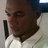 abq_abolore profile