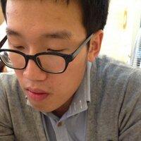 김도령 | Social Profile