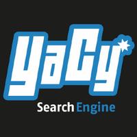 yacy_search