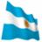 voz_argentina