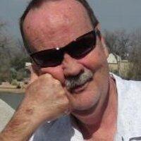 Michael Barnett | Social Profile