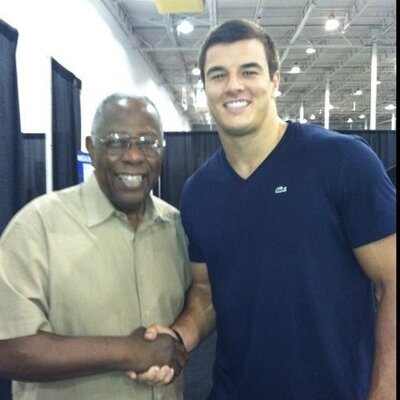 Ryan Kerrigan | Social Profile