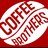 @CoffeeBrothers1