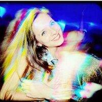 Paula Galloni | Social Profile