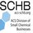 ACSSCHB profile