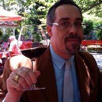 Ed Seidewitz | Social Profile