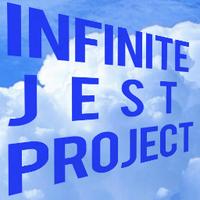 TheIJProject