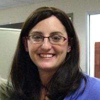 Rena Reich   Social Profile