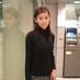 Viviane Odette's Twitter Profile Picture